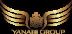 Yanabi Group
